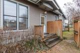 1406 Eastland Ave - Photo 37