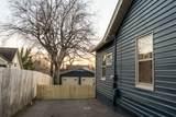 1614 Eastside Ave - Photo 27