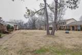 606 Plantation Ct - Photo 4