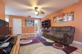1236 Kendall Dr - Photo 2