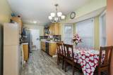 1236 Kendall Dr - Photo 4