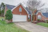 1533 Gesshe Ct - Photo 4