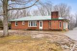 205 Excell Rd - Photo 1