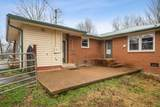 205 Excell Rd - Photo 27