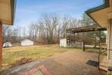 205 Excell Rd - Photo 28