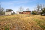 205 Excell Rd - Photo 31