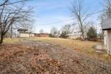 205 Excell Rd - Photo 32