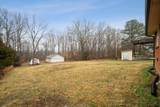 205 Excell Rd - Photo 33