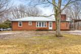 205 Excell Rd - Photo 34