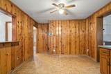 205 Excell Rd - Photo 7