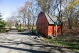 4015 Laurawood Ln - Photo 27