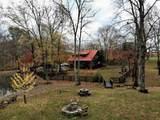 4015 Laurawood Ln - Photo 45