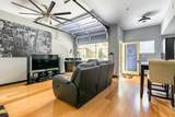 807 18th Ave - Photo 4