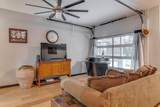 807 18th Ave - Photo 9
