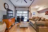 807 18th Ave - Photo 10