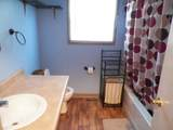 160 Kay Cir - Photo 11