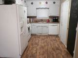 160 Kay Cir - Photo 6