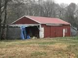 3657 Turnersville Rd - Photo 3