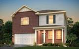 MLS# 2228267 - 3036 Talisman Way (Lot 9) in Hamilton Church Subdivision in Antioch Tennessee - Real Estate Home For Sale