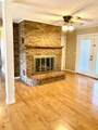 1342 Holladay Rd - Photo 4