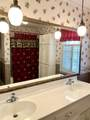 1342 Holladay Rd - Photo 41