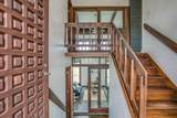 4515 S Carothers Rd - Photo 2