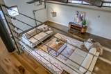 4515 S Carothers Rd - Photo 23