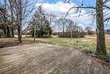 4515 S Carothers Rd - Photo 40