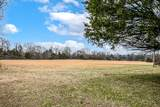 4515 S Carothers Rd - Photo 41