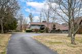4515 S Carothers Rd - Photo 43