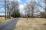 4515 S Carothers Rd - Photo 44