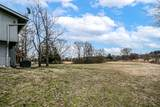 4515 S Carothers Rd - Photo 45