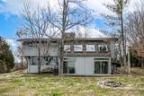 4515 S Carothers Rd - Photo 46