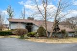 4515 S Carothers Rd - Photo 47