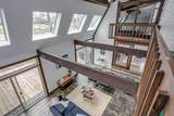 4515 S Carothers Rd - Photo 48