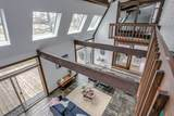 4515 S Carothers Rd - Photo 8