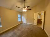 1037 Woodbury Falls Dr - Photo 15