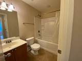 1037 Woodbury Falls Dr - Photo 19