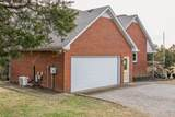 7884 Cainsville Pike - Photo 33
