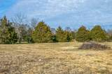 7884 Cainsville Pike - Photo 40