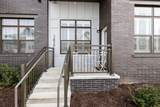 1636 54th Ave - Photo 22
