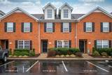 MLS# 2228510 - 1040 Wolves Den Pl in The Villas At Indian Creek Subdivision in Murfreesboro Tennessee - Real Estate Condo Townhome For Sale