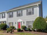 1218 Brentwood Pointe - Photo 1