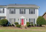 1218 Brentwood Pointe - Photo 2