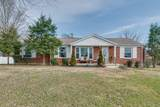 2168 Brookview Dr - Photo 1