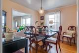 2168 Brookview Dr - Photo 8