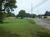 0 Highway 41 N - Photo 3