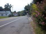 0 Highway 41 N - Photo 7