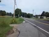 0 Highway 41 N - Photo 8