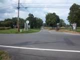 0 Highway 41 N - Photo 9